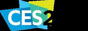 #CES2018